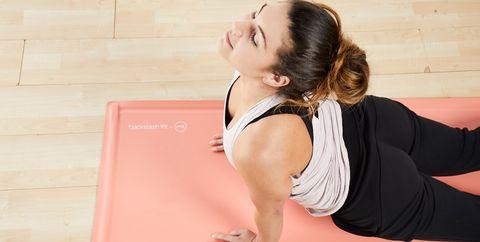 20 best yoga poses for beginners  easy beginner yoga sequence