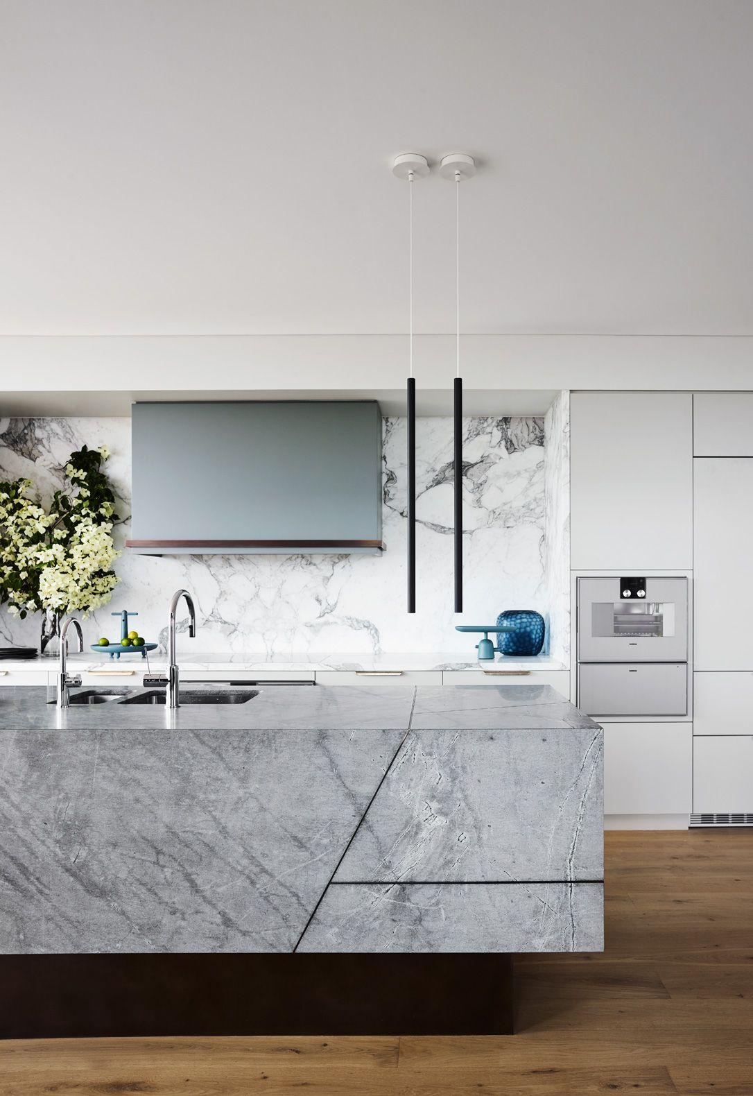- 50 Best Kitchen Backsplash Ideas - Tile Designs For Kitchen