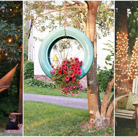 Outdoor Decor  Shop our Best Garden   Overstockcom