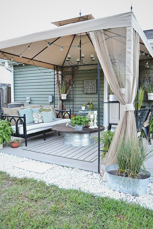 85 Best Backyard Ideas Easy Diy Backyard Design Tips