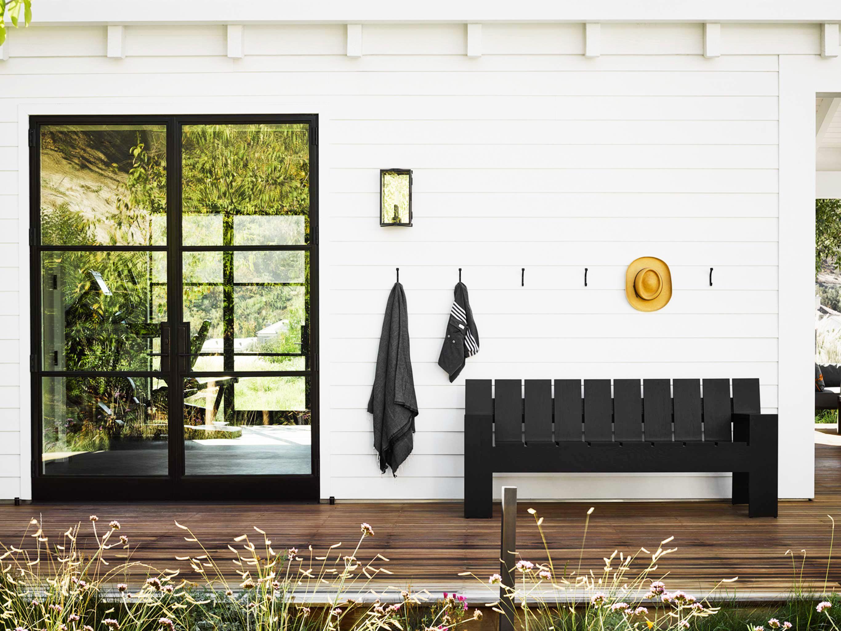 40 Breathtaking Backyard Ideas Outdoor Space Design Inspiration