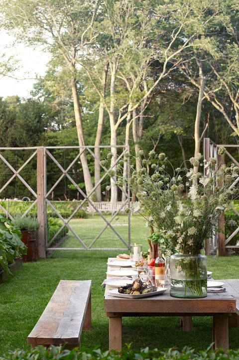 53 Beautiful Landscaping Ideas - Best Backyard Landscape ... on lighting for backyard, simple landscaping for backyard, landscaping for beginners, tile for backyard, desert landscaping for backyard, water garden ideas for backyard, hgtv decorating for backyard, landscaping plans, trees for backyard, landscape for backyard, irrigation for backyard, gardening ideas for backyard, perennials for backyard, landscaping for a backyard with a slope, landscaping rocks, flowers for backyard, hardscaping ideas for backyard, landscaping for small front yards, concrete ideas for backyard, diy for backyard,