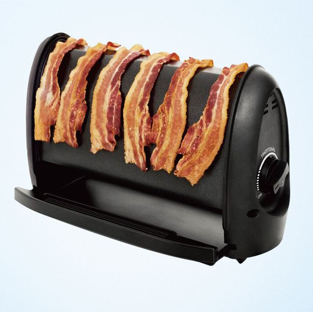 best bacon gifts