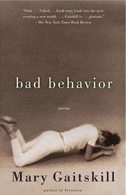 Women's erotica - Best erotic novels