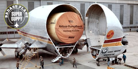 Aerospace engineering, Airplane, Vehicle, Aircraft, Airliner, Aircraft engine, Space, Cargo aircraft, Aviation,