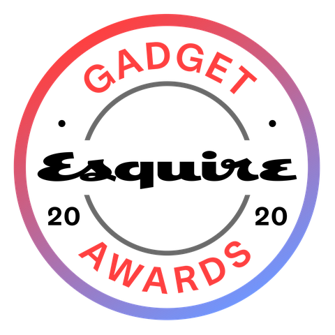 esquire gadget awards 2020