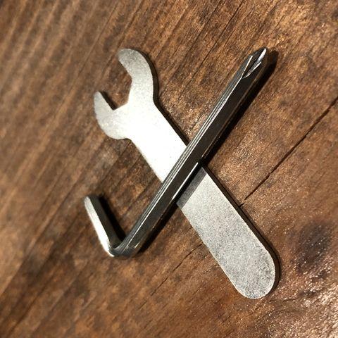 Wood, Tool, Metal,