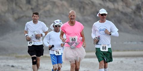 Badwater2013