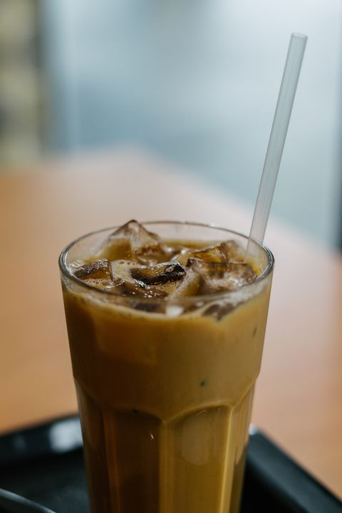 Drink, Food, Iced coffee, Milkshake, Irish cream, Frappé coffee, Ingredient, Coffee, Teh tarik, Baileys irish cream,