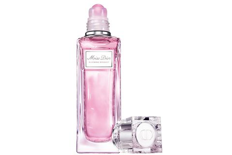 Product, Pink, Water, Perfume, Bottle, Fluid, Material property, Liquid, Cosmetics, Magenta,
