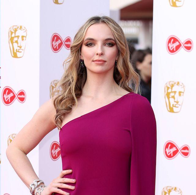 Virgin Media British Academy Television Awards 2019 - Virgin Media Must-See Moment Award