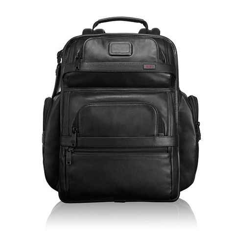 Product, Brown, Bag, Style, Luggage and bags, Travel, Black, Grey, Baggage, Pocket,