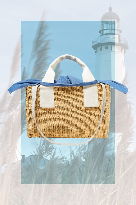 Product, Bag, Handbag, Fashion accessory, Tote bag, Infant bed, Diaper bag, Picnic basket, Textile, Pattern,
