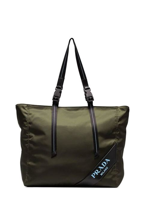 Handbag, Bag, Product, Shoulder bag, Fashion accessory, Tote bag, Brown, Leather, Luggage and bags, Material property,