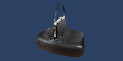 Bag, Product, Handbag, Fashion accessory, Leather, Hobo bag,