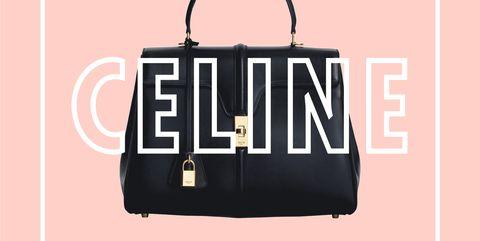 Handbag, Bag, Font, Fashion accessory, Text, Tote bag, Birkin bag, Logo, Brand, Illustration,