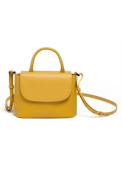 Lipault bag
