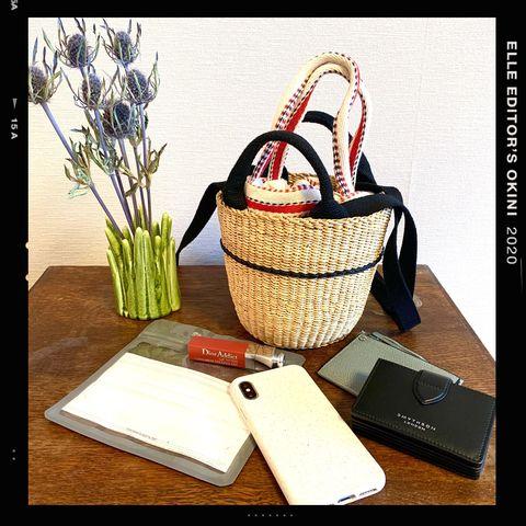 Picnic basket, Basket, Still life, Fashion accessory, Present, Still life photography,