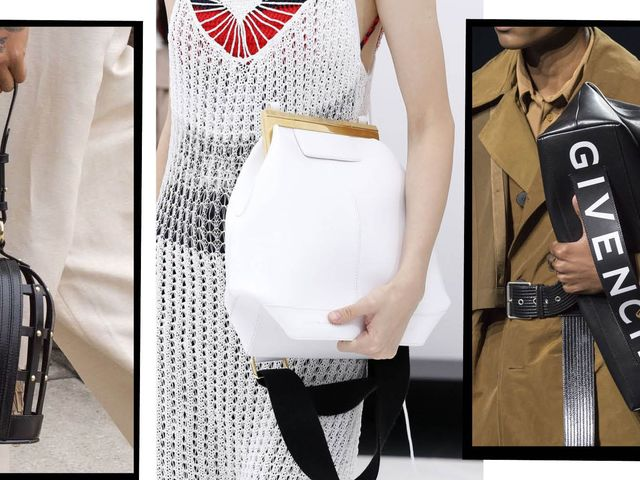 dac91a7a95 Bag Trends 2019: Get Ahead Of The Curve This Year