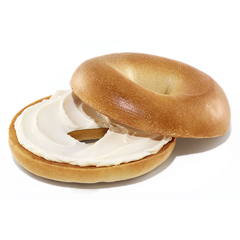 Bagel, Food, Doughnut, Cuisine, Dish, Footwear, Cream bun, Baked goods, Ingredient,