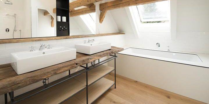 Bagni contemporanei realizzati nella case di tutto il mondo, dall ...