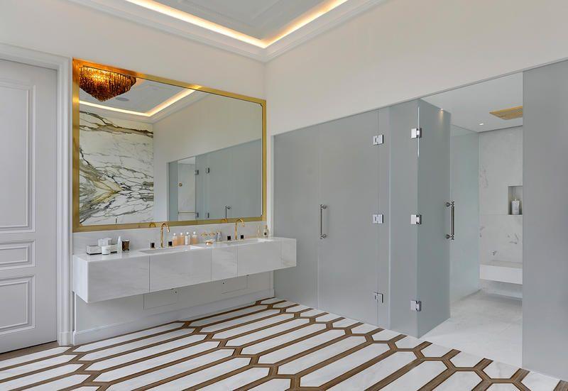 Bagni In Marmo Immagini : Bagni in marmo e rivestimenti in marmo di elite stone