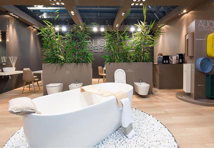 Design Bagno 2016 : Bagno moderno idee per l arredo dalle collezioni