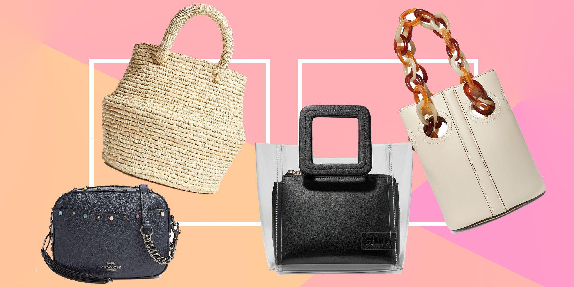 58e0f12d30d Cheap designer bags under £300 - best cheap designer handbags