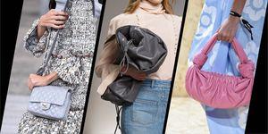 Bag trends SS20