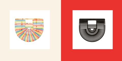 Line, Graphic design, Font, Circle, Logo, Graphics, Brand,