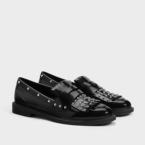 Shoe, Footwear, Black, Product, Sneakers, Plimsoll shoe, Leather, Skate shoe, Walking shoe, Athletic shoe,