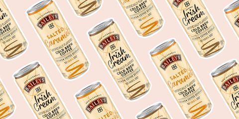Baileys cold brew best 2019