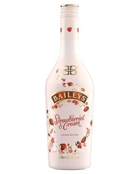 Best Baileys for Christmas 2019