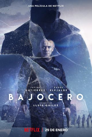Últimas películas que has visto (las votaciones de la liga en el primer post) - Página 2 Bajocero-veritcal-poster-rgb-es-es-v1-1611908142