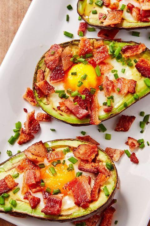 best egg recipes