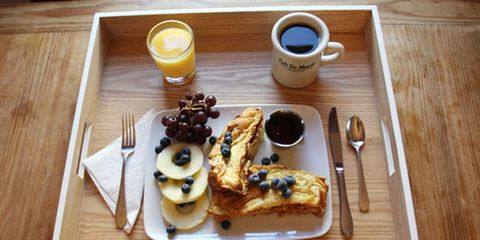Baked-French-Toast-3-copy1.jpg