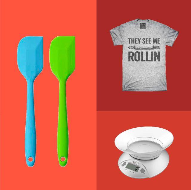 Small appliance, Illustration, T-shirt,