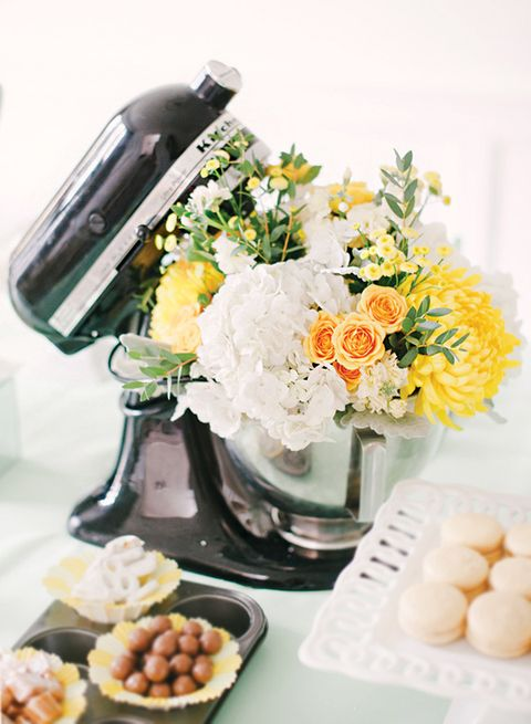 60 Best Bridal Shower Ideas Fun Themes Food And Decorating Ideas For Wedding Showers