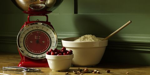 買っておくべき2大アイテムとは?|焼き菓子ビギナーのための5つのヒント