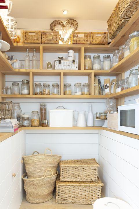 baking-powder-substitute-pantry