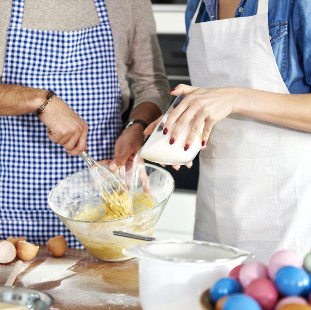 baking-powder-substitutes