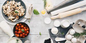 snel-koken-tips
