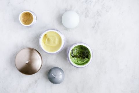 Bakuchiol Is the Best New Skin Care Ingredient