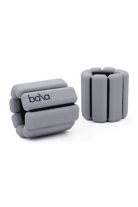 Bala(バラ)