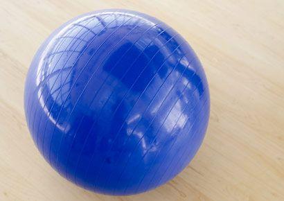 Blue, Ball, Ball, Electric blue, Majorelle blue, Cobalt blue, Azure, Sphere, World, Hardwood,