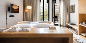 Alexandra Barcelona Hotel