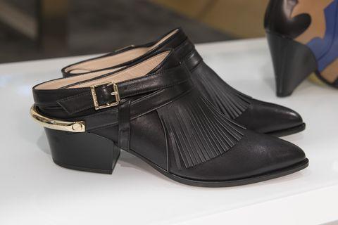 e80b35483fdc Scarpe Moda 2019: 14 scarpe primavera estate 2019