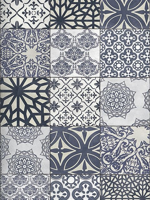 Pattern, Line, Design, Pattern, Monochrome, Textile, Symmetry, Motif, Visual arts, Line art,