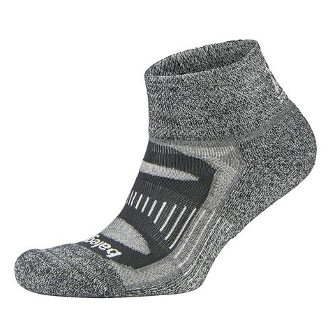 Best Socks For Runners The Best Compression Ankle And Hidden