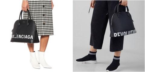 Clothing, Fashion, Pattern, Shorts, Plaid, Pencil skirt, Design, Footwear, Leg, Waist,